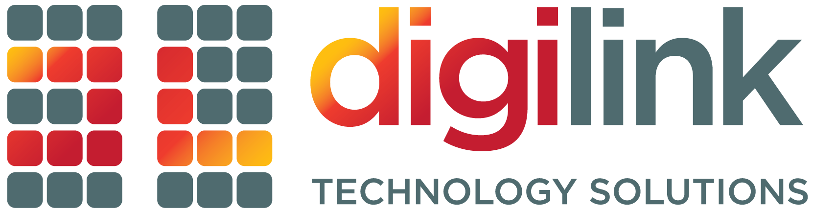 Digilink Technology Solutions
